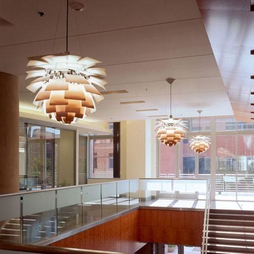 Ph artichoke metro source concept specialist ph artichoke2 mozeypictures Images