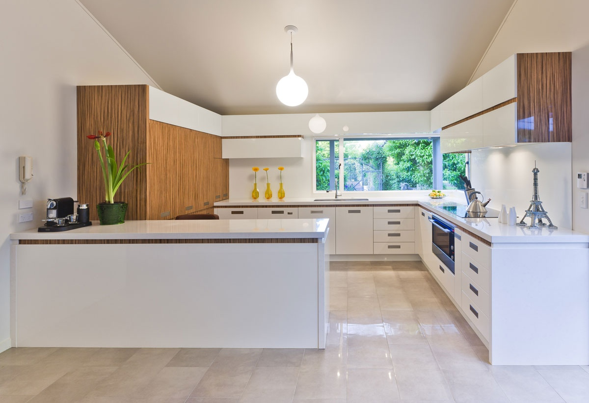mica kitchen cabinets mica kitchen cabinets veneer on mica