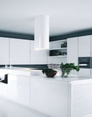 Modern-Kitchen-white-lacquer-cabinets-2