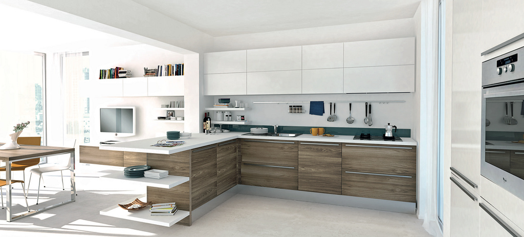 white kitchen cabinets or wood melamine on mica metro source amp concept specialist 28878